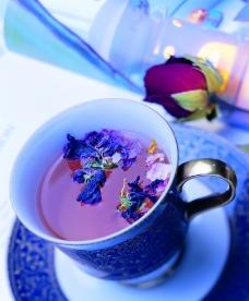 茶之文化0127