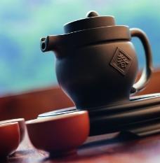 茶之文化0116