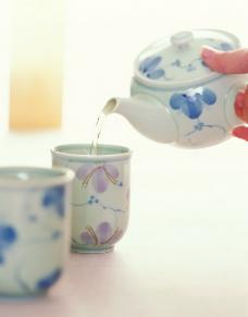 茶之文化0053
