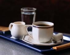 咖啡0051