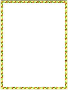 形色边框0509