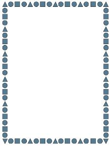 形色边框0605