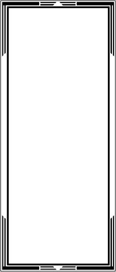 台签底纹图片,边框 红包 龙纹 福字 万事如意 花纹-图