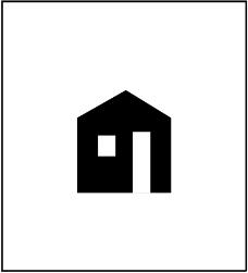 卡通建筑0621