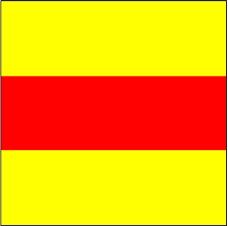 各种旗帜0237