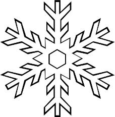 冬天0061