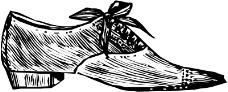 衣鞋帽0542