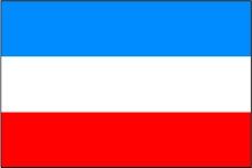 各种旗帜0047