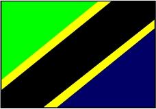 各种旗帜0158