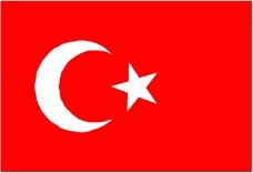 各种旗帜0405