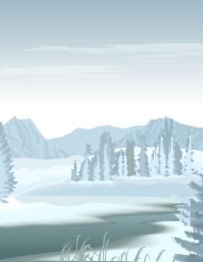 自然风景0277