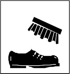 衣鞋帽0067