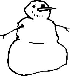 冬天0090