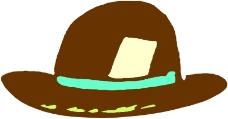 衣鞋帽0245