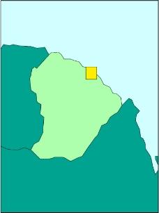 世界地图0921