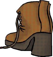 鞋子0131