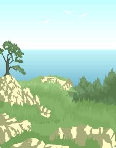 自然风景0059