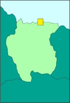 世界地图0922