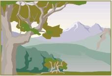自然风景0527
