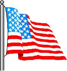 世界国旗0064