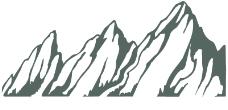 山水0675