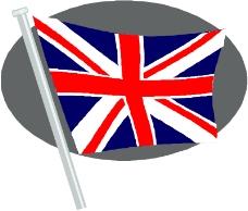 各种旗帜0818