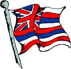 世界国旗0027