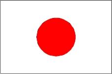 各种旗帜0374