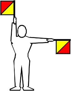 各种旗帜0967