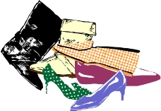 衣鞋帽0707
