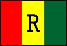 各种旗帜0368