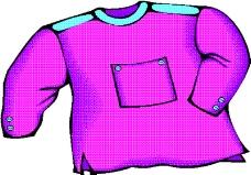 服装广告0203