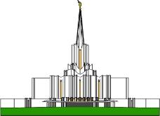 宗教建筑0274