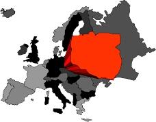 世界地图0058