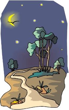 自然风景0903