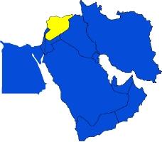 世界地图0128