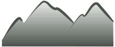 山水0618