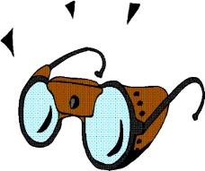 眼镜0034