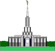 宗教建筑0277
