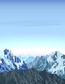 自然风景0263