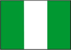 各种旗帜0096