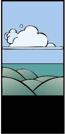 山水0344