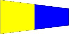 各種旗幟0636