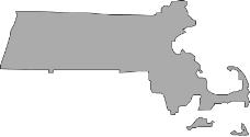 世界地图1888