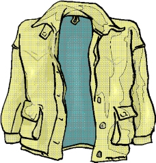 服装广告0224