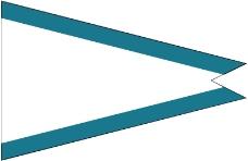 各种旗帜0080