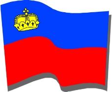 各种旗帜0527