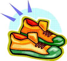 鞋子0163
