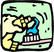 卡通用品0042