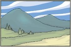 山水0115